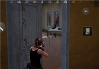 小米枪战新版本门有什么用 开门关门有声音