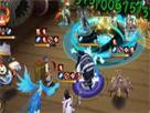 阴阳师手游全新式神来袭 全新式神试玩测评视频