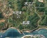 终结者2无畏峡湾地图分析 资源分布情况