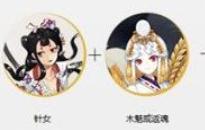 阴阳师水立方娱乐平台平民高分斗鸡阵容 最强后手阵容介绍