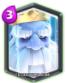皇室战争巨人王子平推流卡组推荐 卡组单卡解析