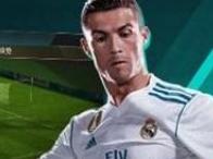 FIFA足球世界343菱形门卫选择 可以用阿贾尔