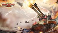 红警OL最强兵种坦克解析 坦克克制关系一览