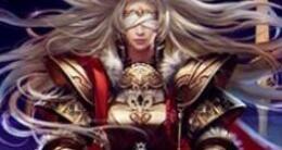 女神2手游精灵王最强阵容选择 建议有龙之女神