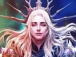 女神2手游精灵王魔石选择 建议搭配回怒