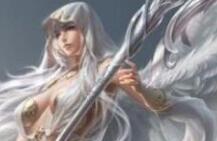 女神2手游胜利女神宝物选择 建议天使图腾