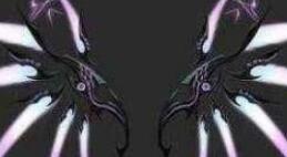 女神2手游圣恩领主阵容选择 建议月之女神