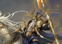 女神2手游圣恩领主宝物选择 前期建议狼之吊坠