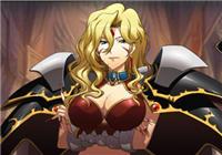 梦幻模拟战9月20日更新公告 女王娜姆新增三转