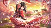 阴阳师手游樱花妖调整方案公开 超越日和坊的输出奶妈