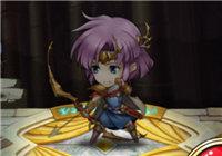 梦幻模拟战娜姆阵容搭配 光辉带不带娜姆