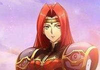 梦幻模拟战11月1日更新预览 法娜新职业开启