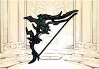 梦幻模拟战弓类SSR武器排名