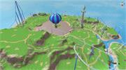 创造与魔法乐园岛公开 附最详细功能介绍