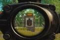 绝地求生刺激战场侧面瞄准镜评测