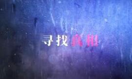 迷雾之夏第六章剧情通关技巧
