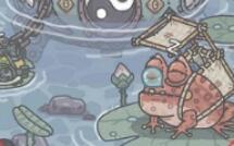最强蜗牛鎏金走龙在甚么地位