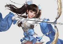 《剑侠情缘2:剑歌行》首发剧情CG 新门派备受期待