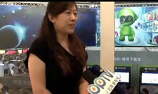 中国移动手机游戏基地副总经理专访