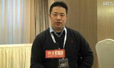 DeNA中国区总裁:王勇专访