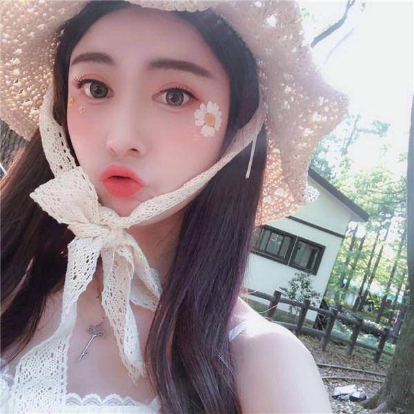 精彩抢先看!2019CJ电魂展台Coser、SG美图曝光!