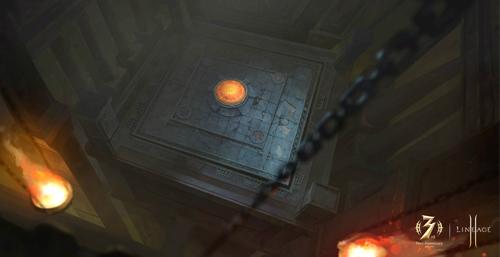 策划面对面 《天堂2:血盟》双旦版本问答