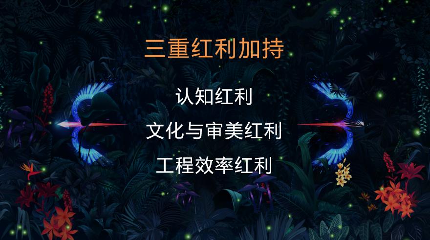 """游族董事长兼CEO林奇:从适者生存到""""识""""者生存"""