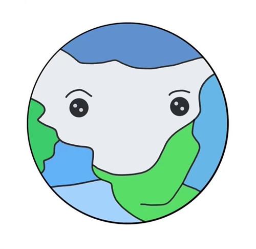 《手工星球》创意大赛,居然还有这样的星球?