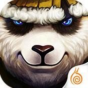 太极熊猫巅峰对决规则奖励说明