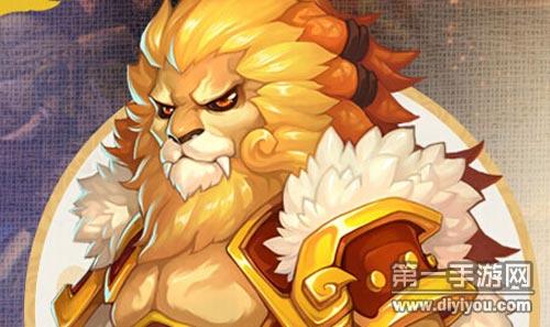 梦幻西游无双版狮驼加点攻略及加点心得