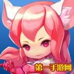 梦幻西游无双版蓝色狐狸精技能及获得图鉴