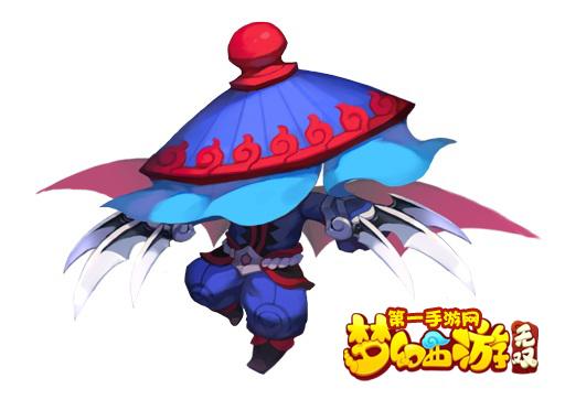 梦幻西游无双版紫色吸血鬼技能及获得图鉴