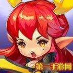 梦幻西游无双版紫色小龙女技能及获得图鉴