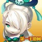 梦幻西游无双版金色幽灵技能及获得图鉴