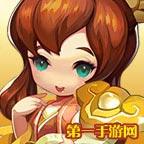梦幻西游无双版金色如意仙子技能及获得图鉴