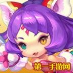 梦幻西游无双版金色猫灵技能及获得图鉴