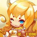 梦幻西游无双版金色狐狸精技能及获得图鉴