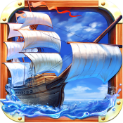 大航海时代5下载安卓