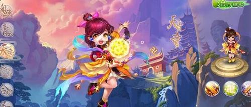 梦幻诛仙手游12月6日开服公告 新区奖励大全一览