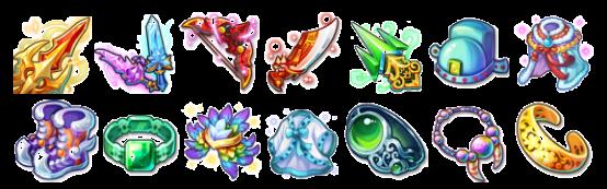 梦幻西游无双版90级版本来袭 新玩法抢先体验