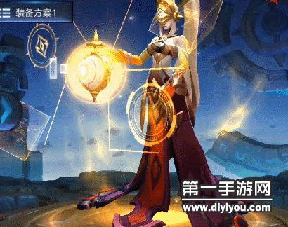 王者荣耀未来计划爆料 杨玉环女娲等新英雄新皮肤将上线