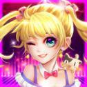 心跳炫舞团iOS版