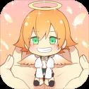 守护天使和百年秘密taptap版