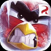 愤怒的小酷玩酷玩酷玩手游app鸟2