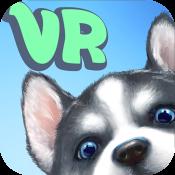 萌宠大人VR官网公测版本