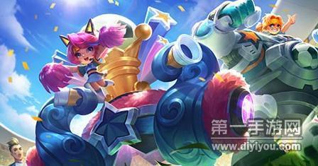 王者荣耀刘禅新皮肤上线 天才门将世界杯主题皮肤来袭 王者活动