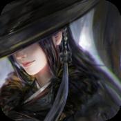 武林霸业iOS版