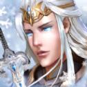 冰霜大陆iOS版