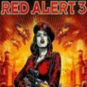 红色警戒重置版