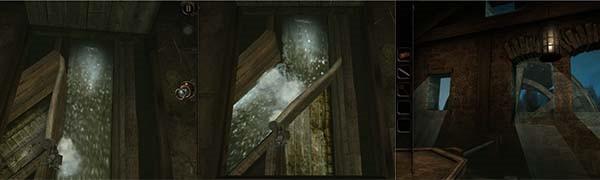 迷室3全章节通关攻略